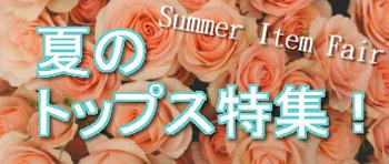 夏のトップス特集.jpgのサムネイル画像