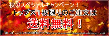 秋のスペシャルキャンペーン.jpgのサムネイル画像