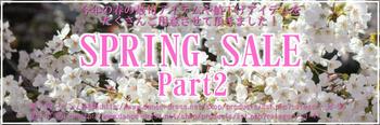 springsale2-2018.jpg