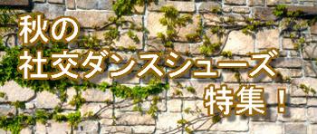 秋のシューズ特集.jpg