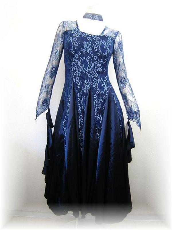超特価!ロングドレス