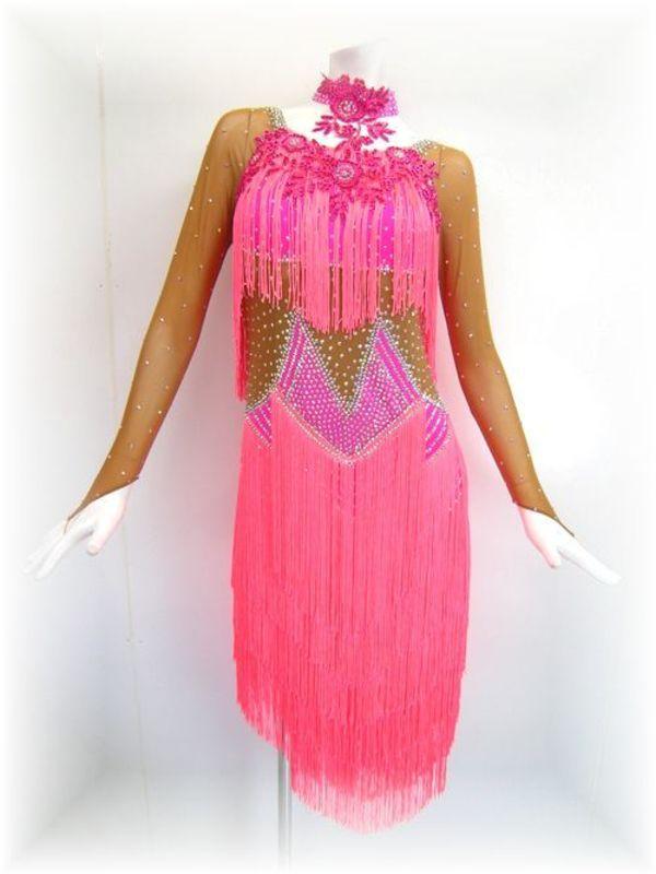 今月の新作!正装ドレス2