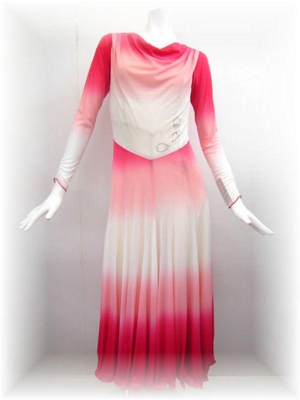 大特価!国産ドレス