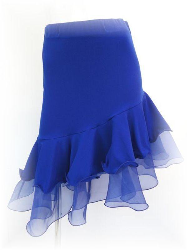 人気のミディアムスカート