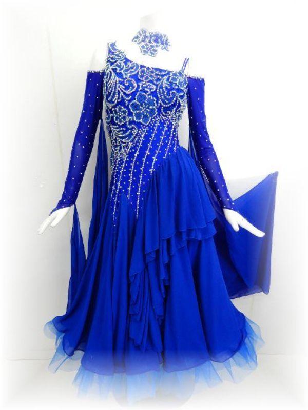 冬の正装ドレス特集♪その2