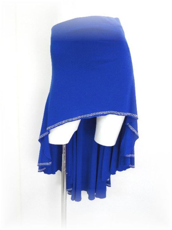 値下げ!デザインスカート各種