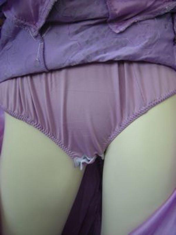 新入荷【Md001】社交ダンスドレス正装モダン ラベンダー刺繍スパン M